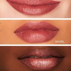 "MAC Cosmetics Makeup - MAC ""Nudes"" Lipstick"